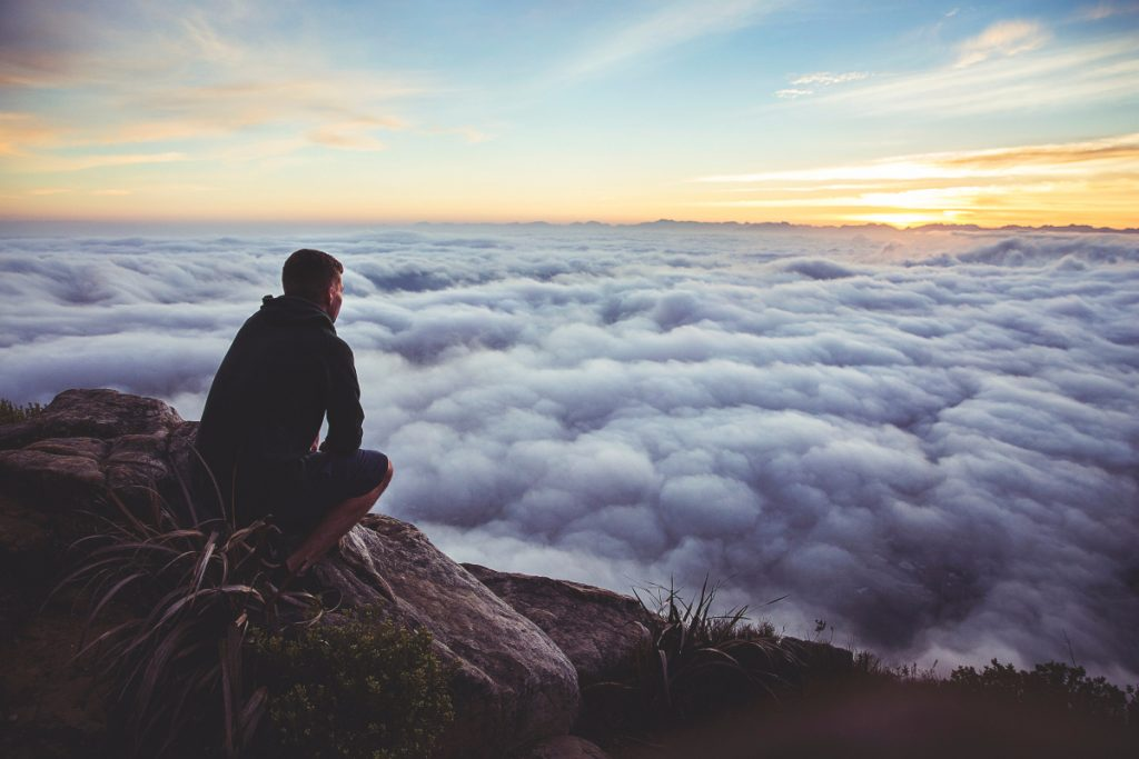 10 harsh realities about life that we need to accept before it's too late
