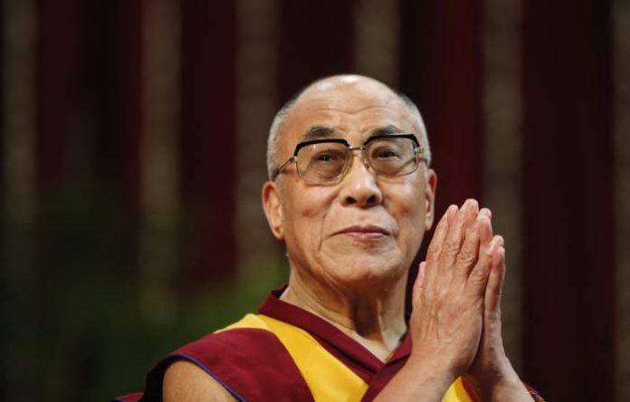 25 Profound Quotes From The Dalai Lama That Will Make You Rethink Life, Love and Happiness