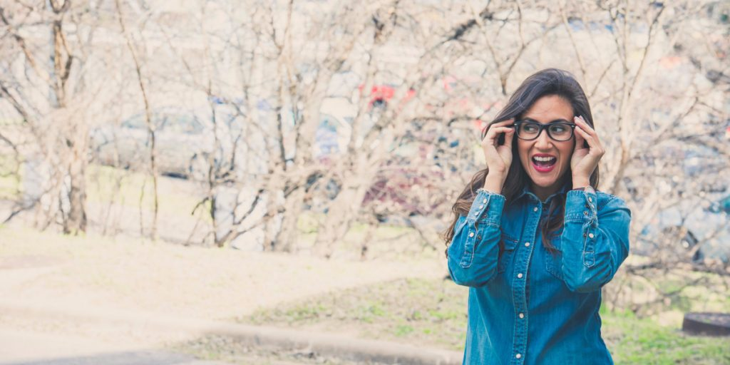 4 Exercises from Positive Psychology to Boost Your Happiness