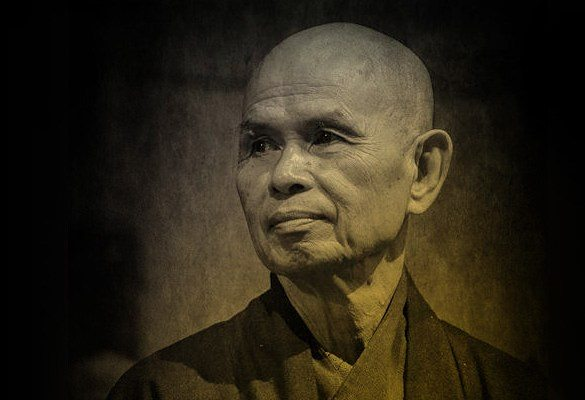 A Zen Master Reveals 5 Mindfulness Strategies to Improve Your Personal Relationships