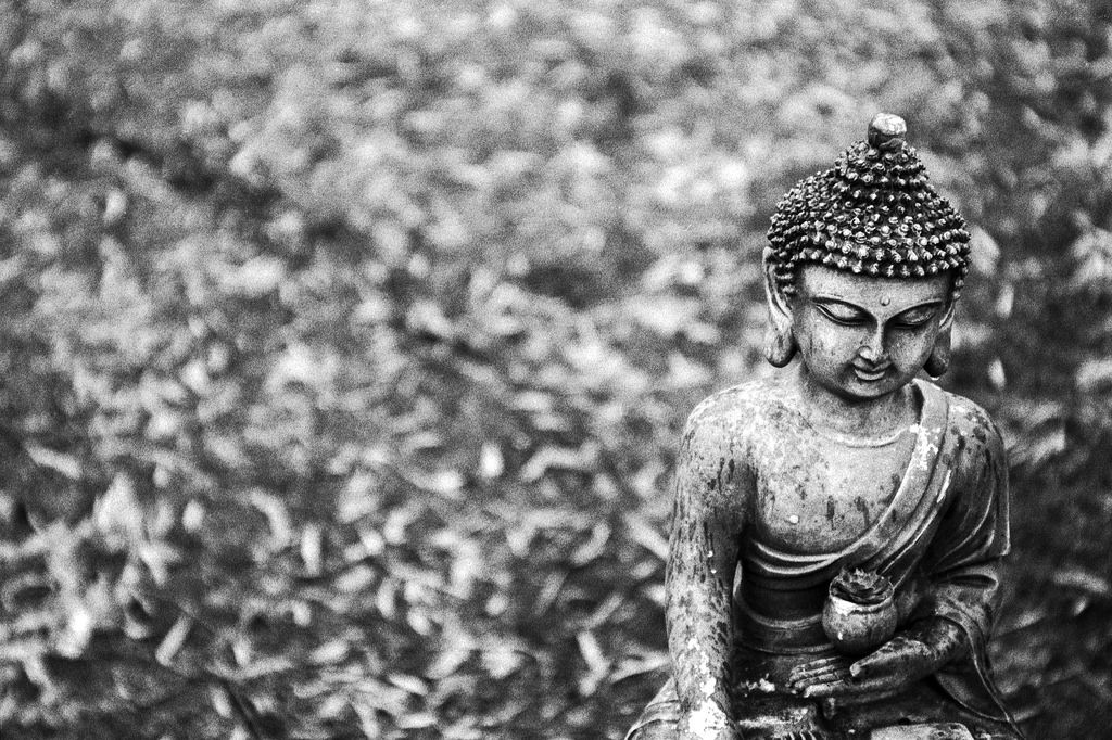 20 Quotes on Mindfulness That Will Inspire You to Make Every Second Count