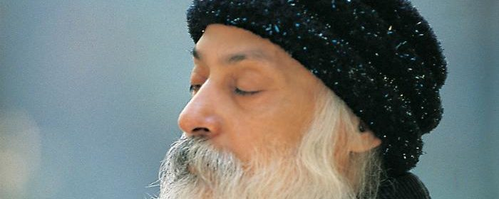 Osho Reveals The One Clear Reason You Shouldn't Care What Other People Think Of You