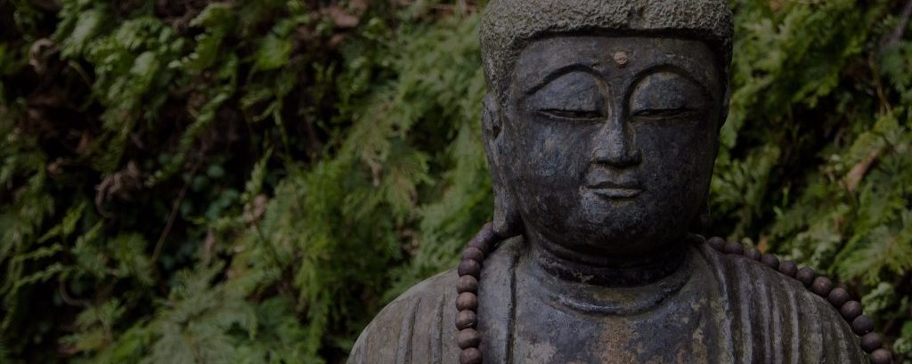 Advice From 2,000 Years Ago: Buddha On The Art of Critical Thinking