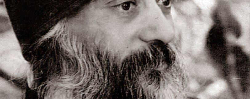 Osho Reveals the One Obvious Truth About Why You Shouldn't Care What People Think of You