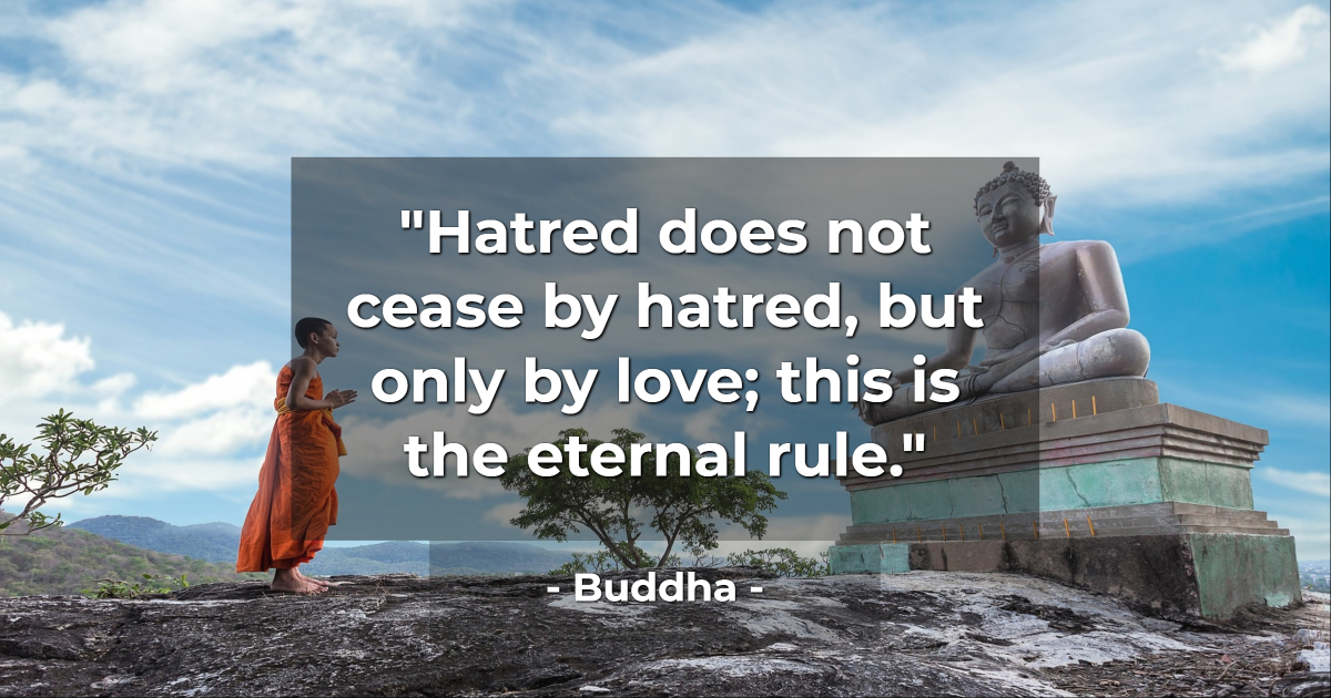 The 60 Most Powerful Buddha Quotes My Personal Selection Ideapod Classy Buddha Thoughts About Love