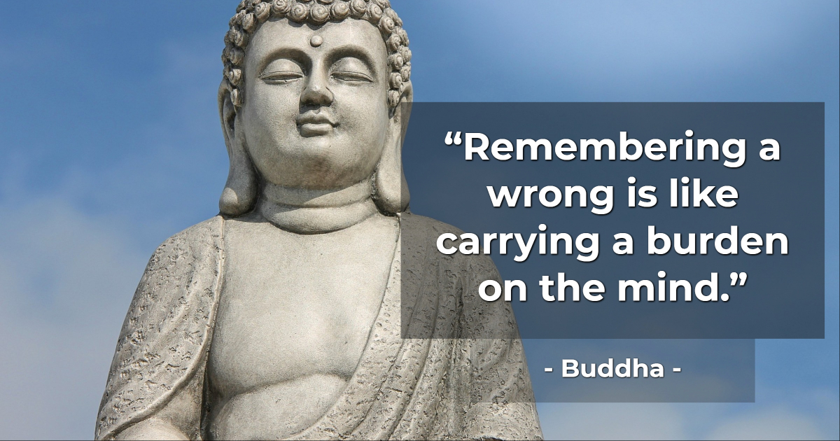 The 100 Most Powerful Buddha Quotes My Personal Selection Ideapod