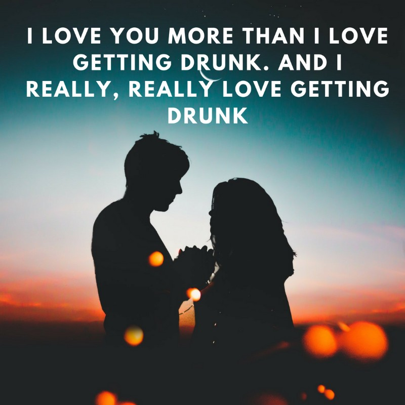 97 Love Quotes For Her To Know How You Truly Feel Ideapod
